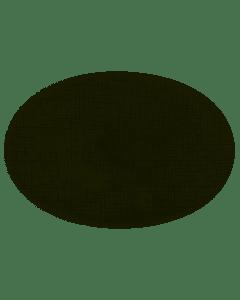 ROSENTHAL - Mesh Grijs - Bord ovaal 38cm