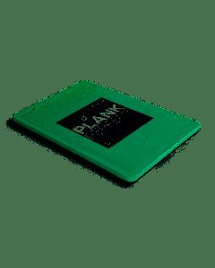 DALOPLAST - Perfect - Snijplank 35x25x1cm groen