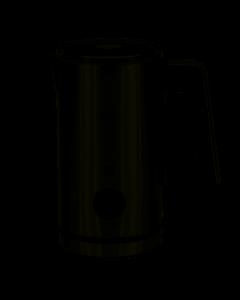 WMF - Stelio - Melkopschuimer