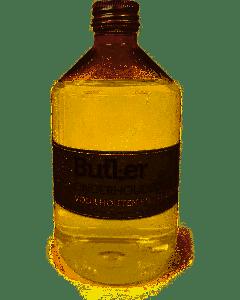 BUTLER - Onderhoudsartikelen - Olie voor houten snijplanken 0,50L