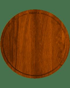 BOSKA - Pizzawares - Pizzaplank Friends L 34cm