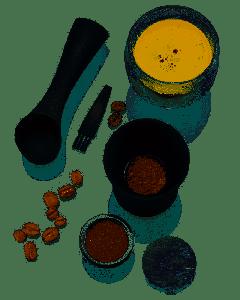 GEFU - Conscio - Set Koffiecapsules