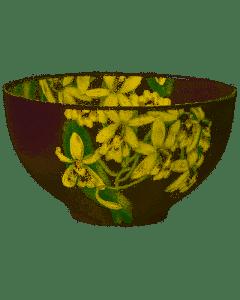 VILLEROY & BOCH - Amazonia - Bol 0,71L