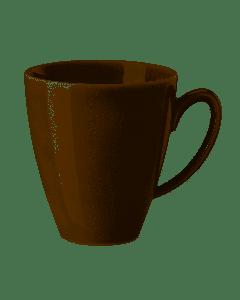 ROSENTHAL - Mesh Mountain - Beker met oor 0,35l