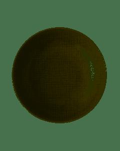ROSENTHAL - Mesh Mountain - Diep bord 21cm