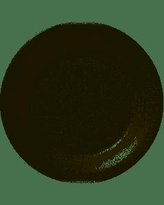 ARABIA - Arctica - Plat Bord 17cm