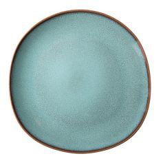 LIKE BY VILLEROY & BOCH - Lave - Ontbijtbord 23cm Glace