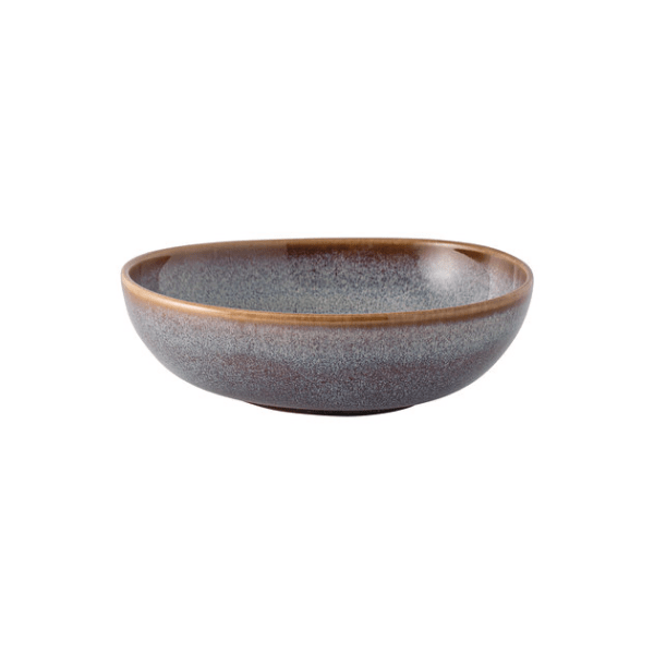 LIKE BY VILLEROY & BOCH - Lave - Bowl 17cm Beige
