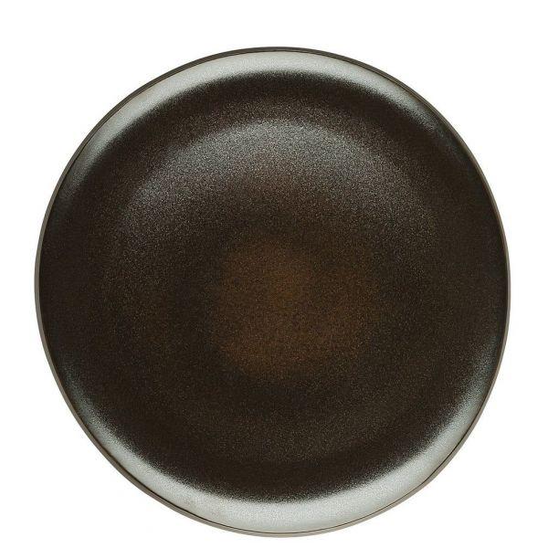 ROSENTHAL - Junto Slate Grey - Serviesset 4 persoons 12-dlg