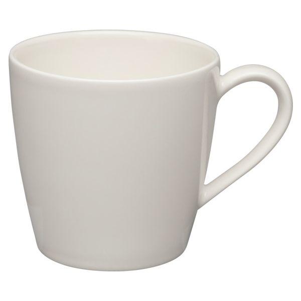 Koffiekop 0,24l