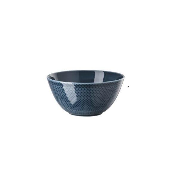 ROSENTHAL - Junto Ocean Blue - Schaal 19cm 1,40l