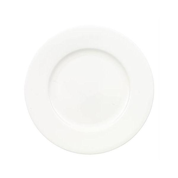 VILLEROY & BOCH - Anmut - Ontbijtbord 22cm