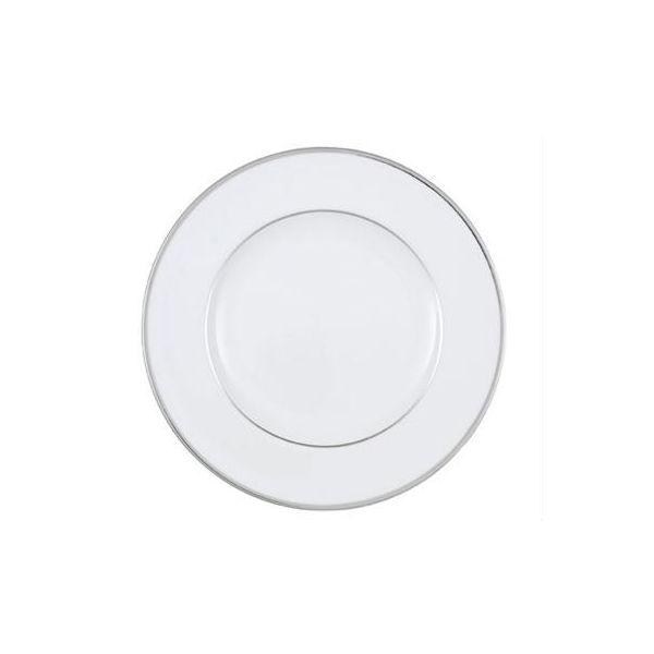 VILLEROY & BOCH - Anmut Platinum No 1 - Dinerbord 27cm