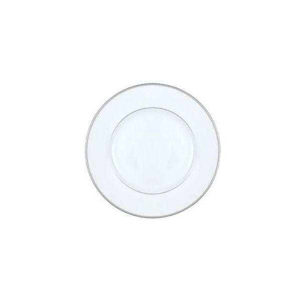 VILLEROY & BOCH - Anmut Platinum No 1 - Ontbijtbord 22cm