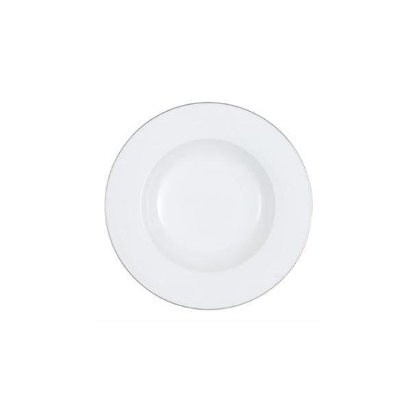 VILLEROY & BOCH - Anmut Platinum No 1 - Diep Bord