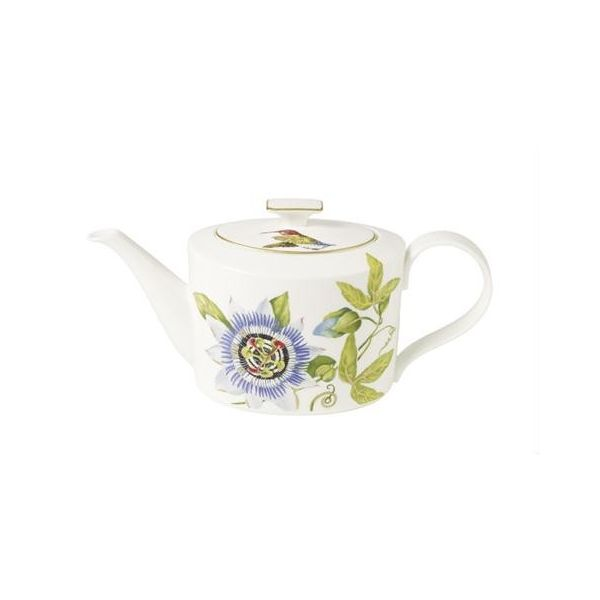 VILLEROY & BOCH - Amazonia - Theepot 6 pers. 1,20l