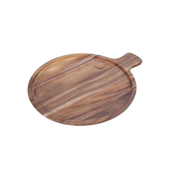 VILLEROY & BOCH - Artesano Original - Antipastibord 28cm hout