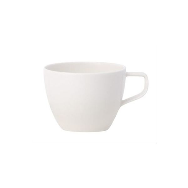 VILLEROY & BOCH - Artesano Original - Koffiekop  0,25l