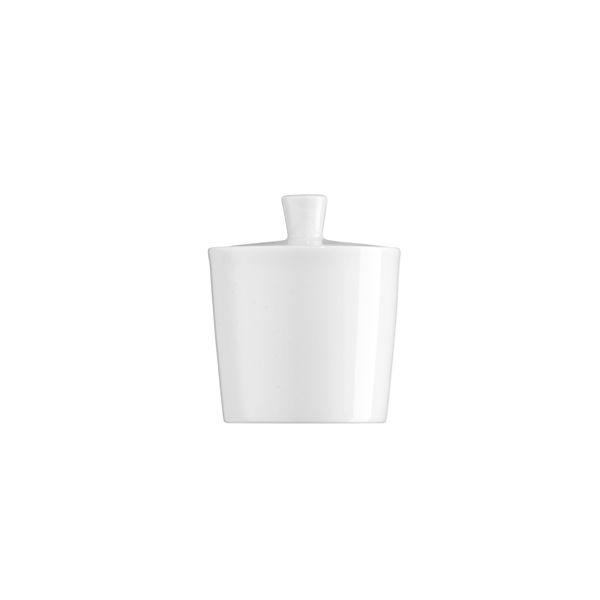 ARZBERG - Tric White - Suikerpot M/D