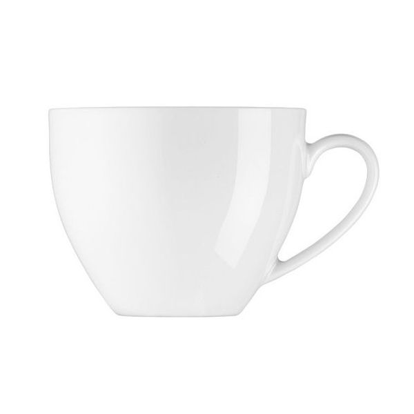 ARZBERG - 2000 Wit - Koffiekop 0,20l