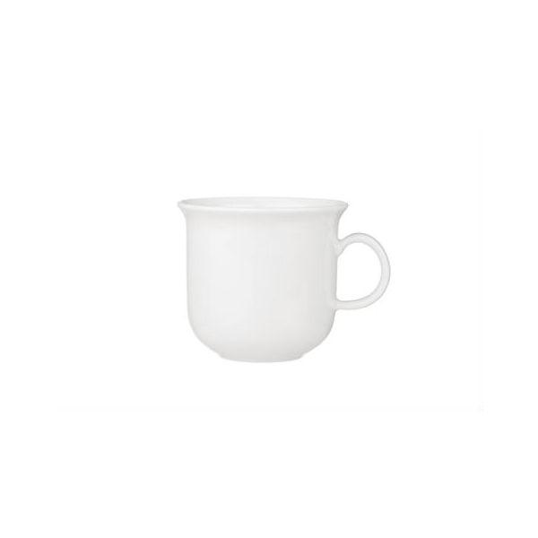 ARABIA - Arctica - Koffiekop 0,15l