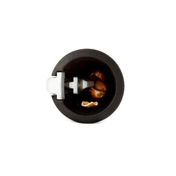 DROSSELMEYER - Notenkraker - Notenkraker zwart