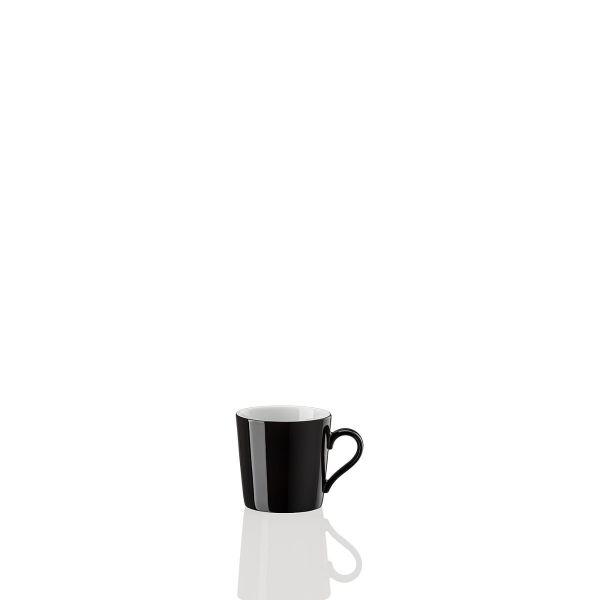 ARZBERG - Tric Monochrome - Espressokop 0,11l