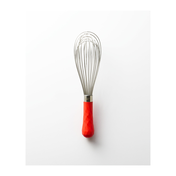 GET IT RIGHT - Whisk - Ultimate Garde Rood