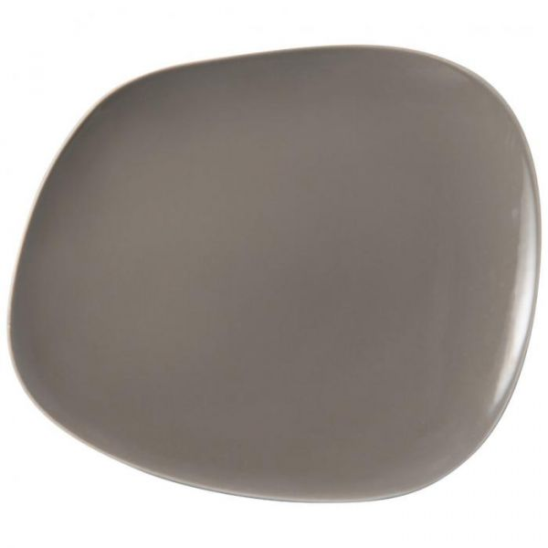 LIKE BY VILLEROY & BOCH - Organic Taupe - Serviesset 12-dlg